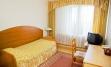 Номера и цены отеля «Саяны» Москва