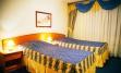 Номера и цены гостиница «Саяны» Москва