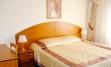 Номера и цены в гостинице «Саяны» Москва