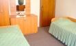 Номера и цены гостиницы «Саяны» в г Москва
